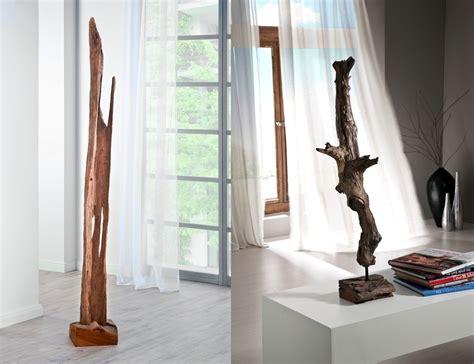 Deko Für Vitrine by Wohnzimmer Einrichten Steinwand Bilder
