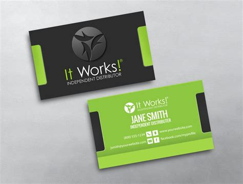 it works global business card template it works business card 03