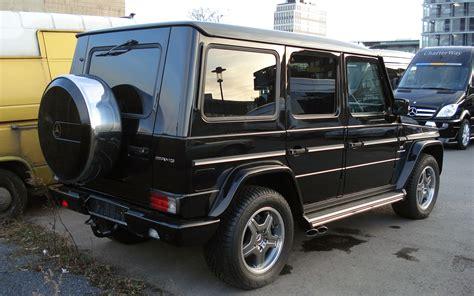 G Wagon Vs Jeep by Jeep Wrangler Vs Land Rover Defender Vs Mercedes G
