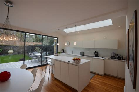 sheen kitchen design chiswick sheen kitchen design