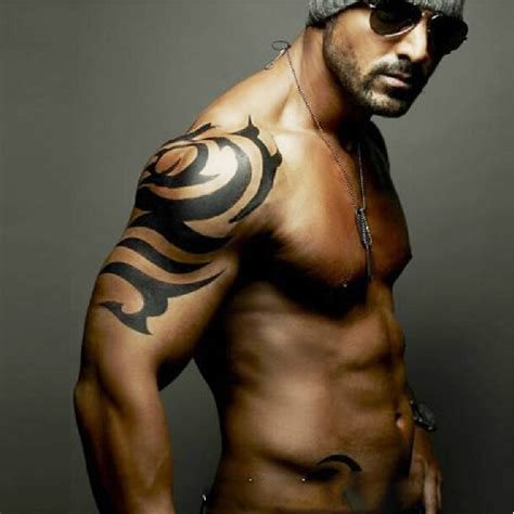sexiest tattoos for men makeup temporary tattoos sale for arm shoulder
