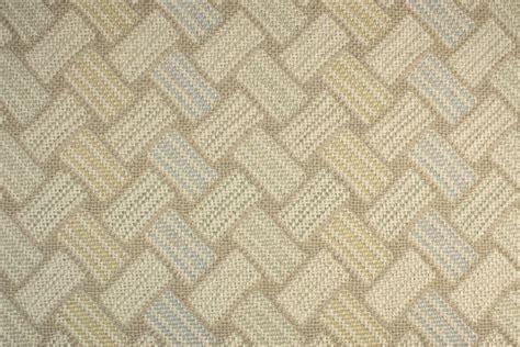 Basket Weave Carpet   Carpet Vidalondon