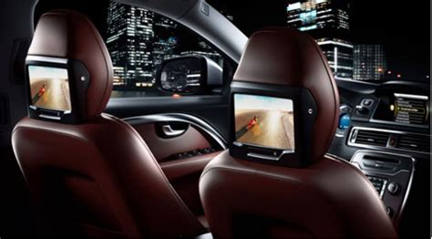 auto upholstery queens ny shop volvo xc70 genuine accessories