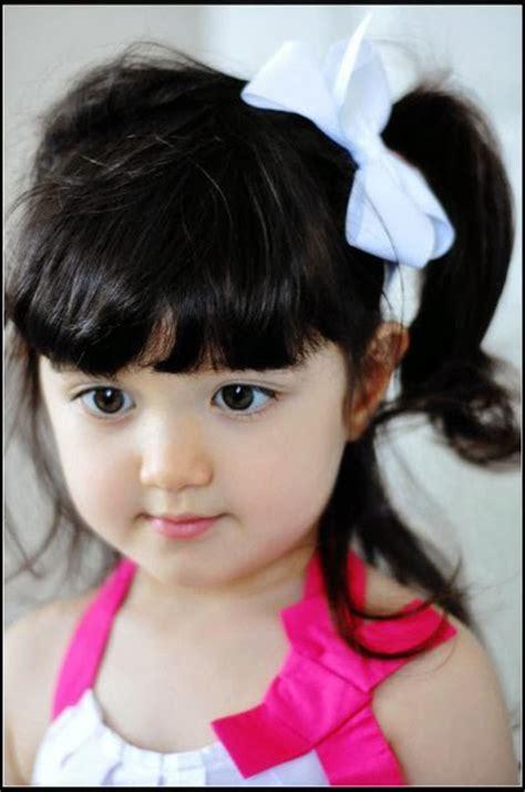 Anak Bayi Foto Boneka Lucu Gambar Lucu Auto Design Tech