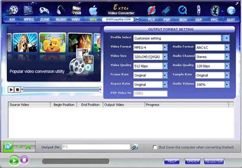 idm full version yapma descargar juegos psp portatil gratis