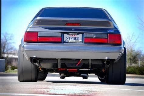 Fox Body Meme - 8 reasons why the fox body mustang is the best muscle car ever