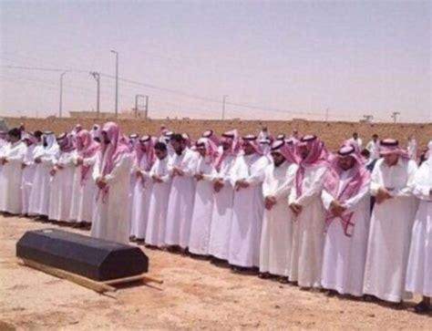 desert burial for saudi arabian student nahid almanea