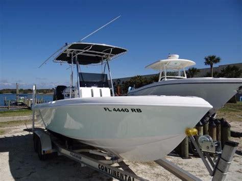 bluewater boats tequesta 2016 bluewater sportfishing 2150 tequesta florida boats
