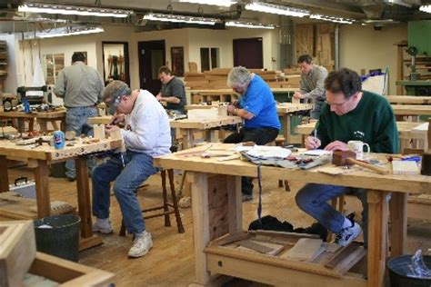 Upholstery Classes Boston by Woodworking Class The Way To Keep Safe While Producing