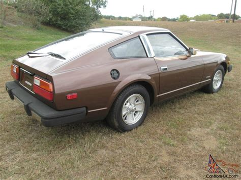 best car repair manuals 1979 nissan 280zx instrument cluster service manual how to change battery 1979 nissan 280zx image gallery 1979 datsun 280z