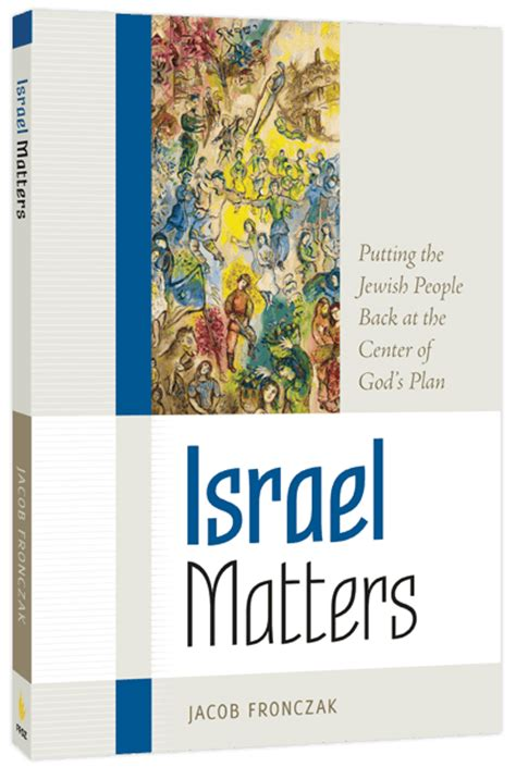 jerusalem portuguese literature series yeshua matters resources first fruits of zion