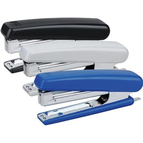 Office Stapler Set Deli Kode Produk 0251 mini staplers