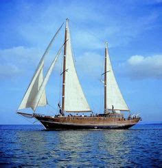 imagenes de barcos modernos 1000 images about barcos on pinterest google search