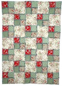 Easy Patchwork Quilt Patterns Beginners - pinned from pin it for iphone crafts