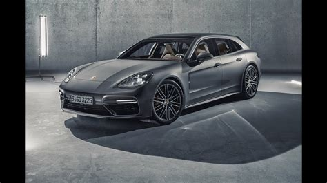 Porsche Design Watches Price India by 2018 Porsche Panamera Price In India With Mileage And