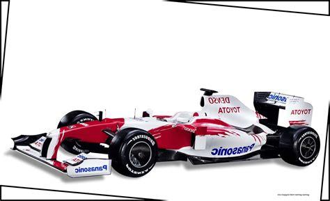 mobil balap f1 mobil sport dengan tilan keren untuk balap mobil