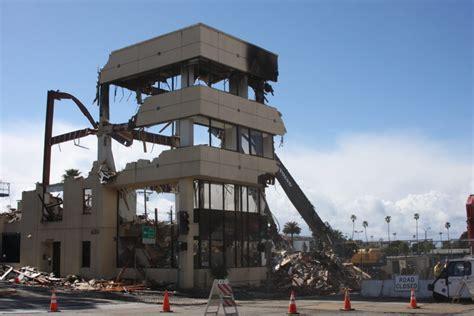 house demolition building demolition jobs