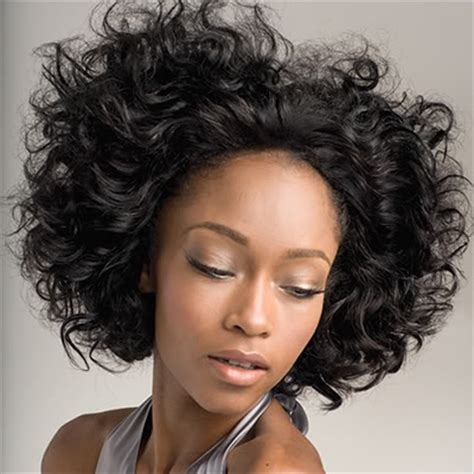 wet set relaxed hair flat twist out relaxed and wavy hair thirstyroots com