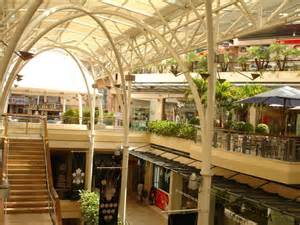 beirut shopping abc beirut arraya kuwait and city stars cairo best shopping locations in the middle east