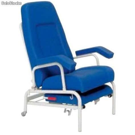 mobiliario cl 237 nico y hospital i sill 243 n de descanso para - Sillon Reclinable Hospitalario