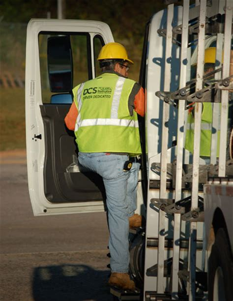 driver job jbhunt jobs local truck driving jobs