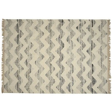 Freedom Outdoor Rug 15 Best Images About Rugs On Flats Home And Freedom Furniture