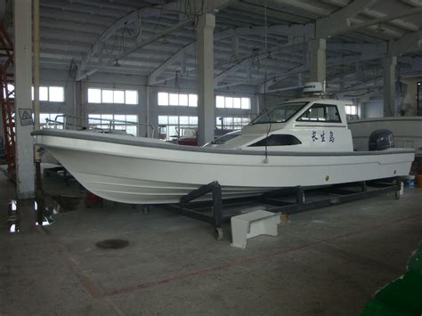 twin engine fishing boat for sale 27ft twin engine cabin fishing boat fiberglass cruiser