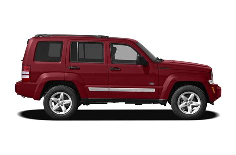 liberty jeep 2012 jeep liberty price photos reviews features