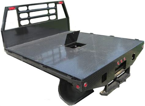 southern truck beds product details farm equipment implements service parts southern farm supply