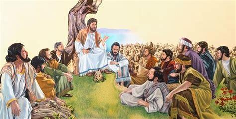 testigos de jehova jesus dijo claramente a sus seguidores que no 91 mejores im 225 genes sobre jw el gran maestro en