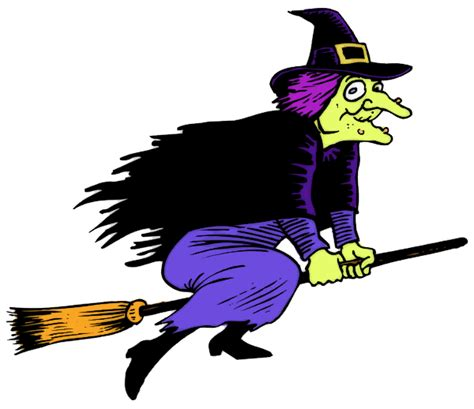 Free Witch Clipart free to use domain witch clip