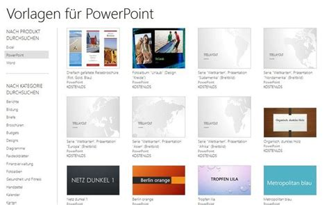 Powerpoint Design Vorlagen Business Powerpoint Vorlagen Kostenlos Freeware De