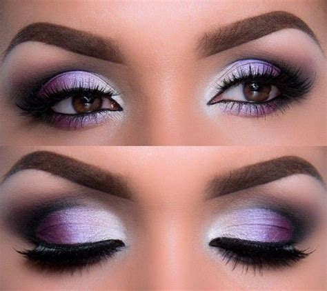 Eyeshadow Favorit by How To Apply Best Eyeshadow For Blue And Hair
