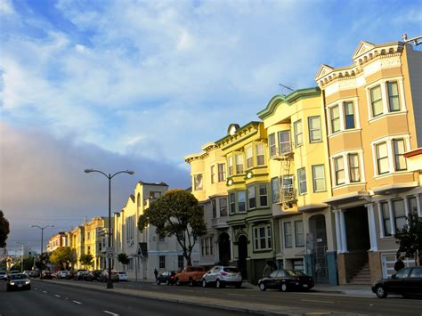 affordable housing san francisco sf affordable housing curbed sf