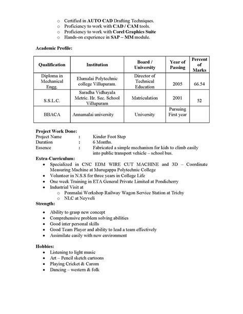 sap resume pp module 100 images resume sap mm sap overview