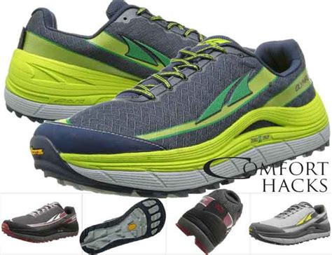 running shoes with large toe box best wide toe box running shoes on the market 187 comforthacks