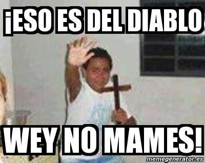 Memes Del Diablo - el vidente predice la muerte de un jugador de chile video
