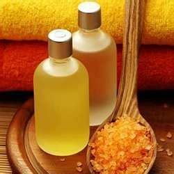Borax Detox Bath by Luxurious Herbal Bath Recipes Amazing Recipes For