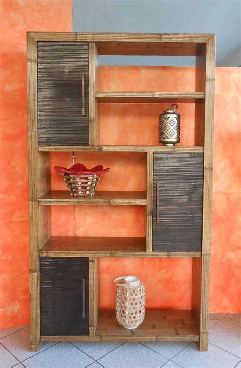 mobili in bambù camerette a mondo convenienza