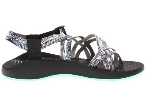 chacos sandals clearance chaco sandals womens clearance with amazing minimalist