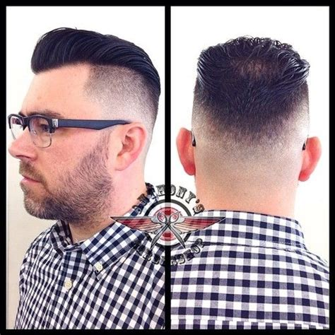 haircuts for flat skull haircuts for flat heads 50 charming asian hairstyles for