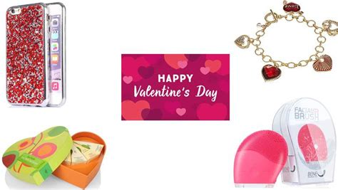 best valentines day gifts for top 20 best cheap valentine s gifts for 25
