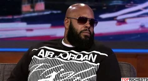 Row Records Net Worth Record Producer Suge Net Worth