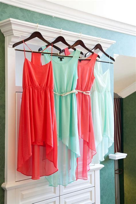 Mint bridesmaids, Mint bridesmaids dresses,