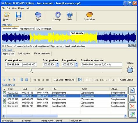 mp3 cutter hd download mp3 to wav freeware free hd photoshop actions