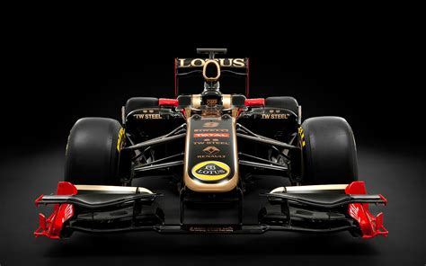 renault f1 wallpaper lotus formula one car wallpapers photos of lotus f1