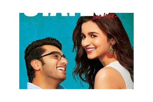 2 states movie download with subtitles