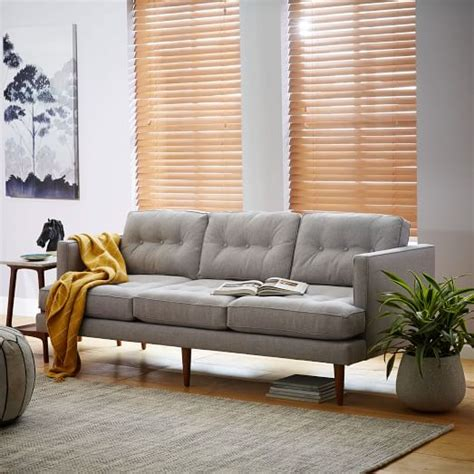 quality of west elm sofas west elm s quality issues don t stop at peggygate