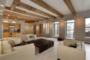 Dining Room With Ceiling Fan - costo travi in legno travi prezzi travi in legno