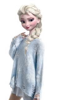 From the movie frozen elsa dress car pictures